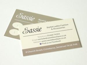 sassie-boutique-business-cards