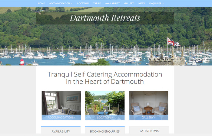dartmouth-retreats