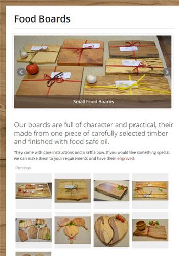 hamwood-crafts-food-boards