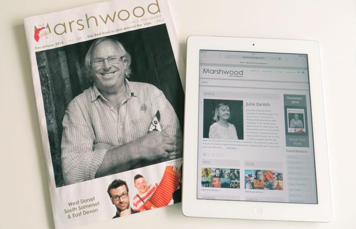 marshwood-vale-magazine